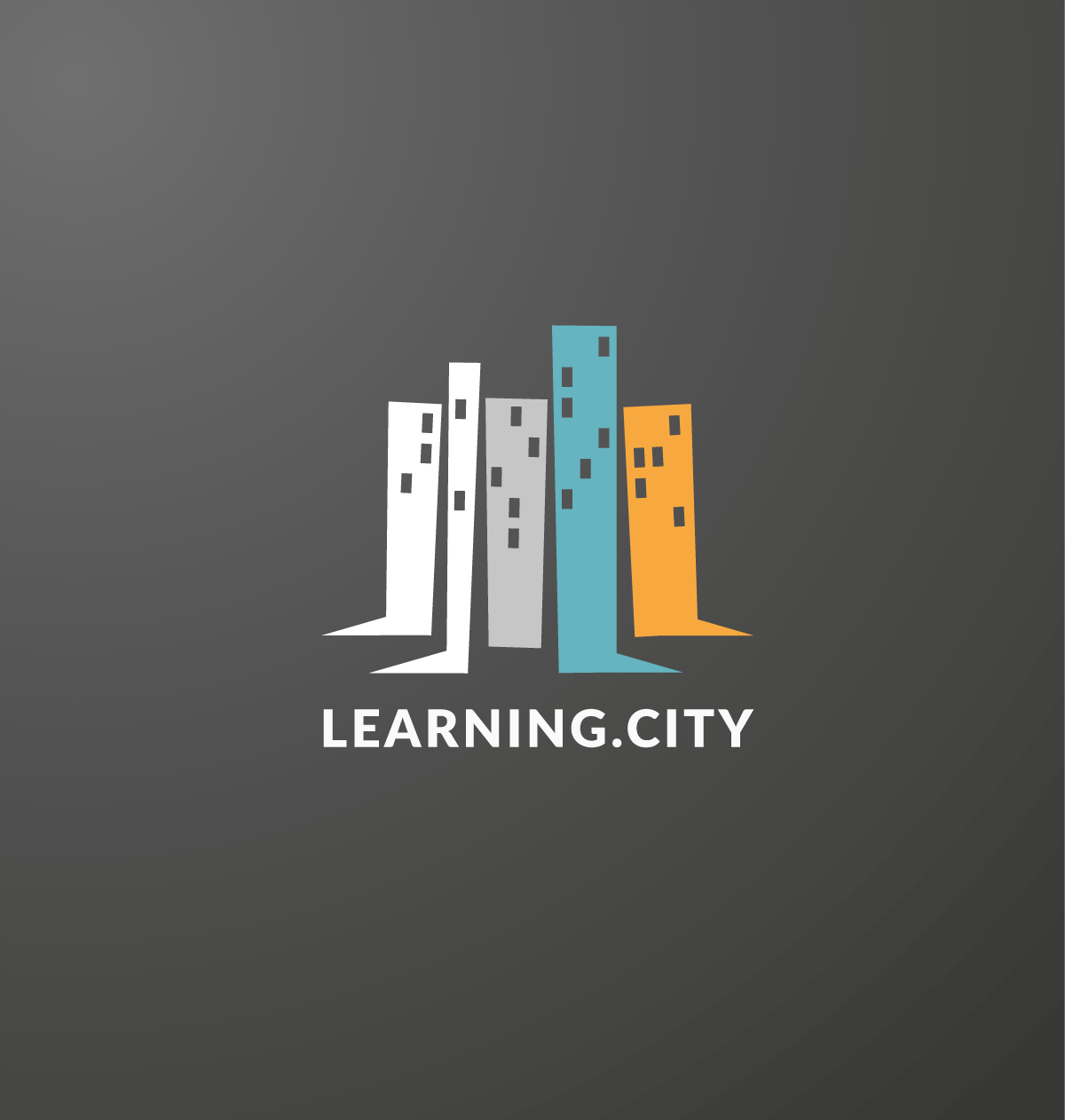 Learning City – A Social Idea