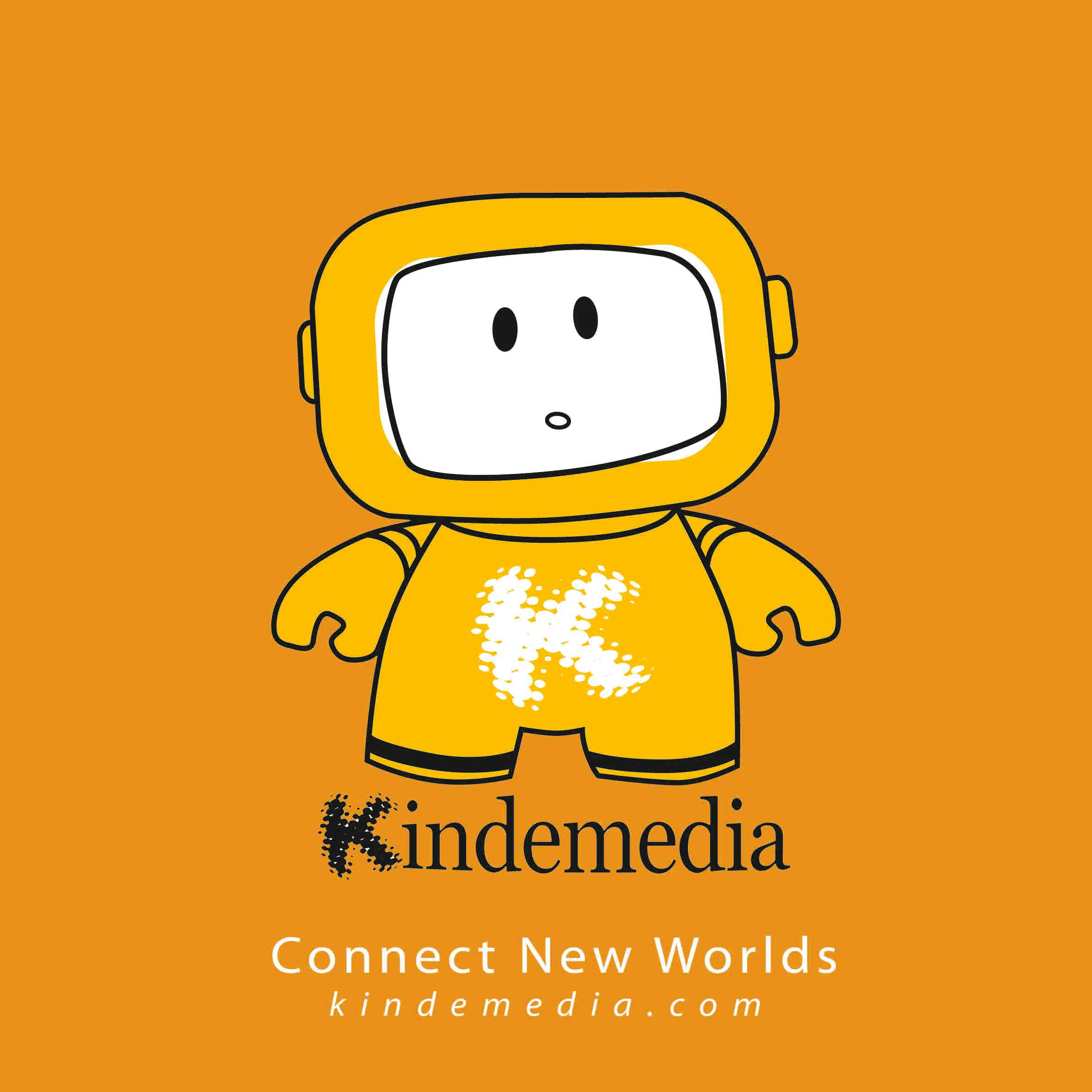 Kindemedia – Sonic Noisic! Discovery Program