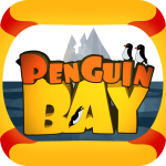 Penguin Bay
